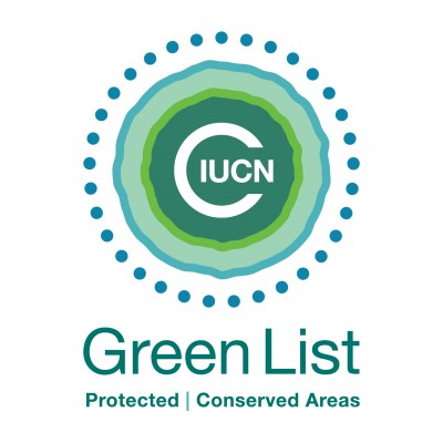 IUCN Green List